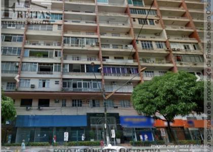 Leilão Loja Térrea - Belém/PA